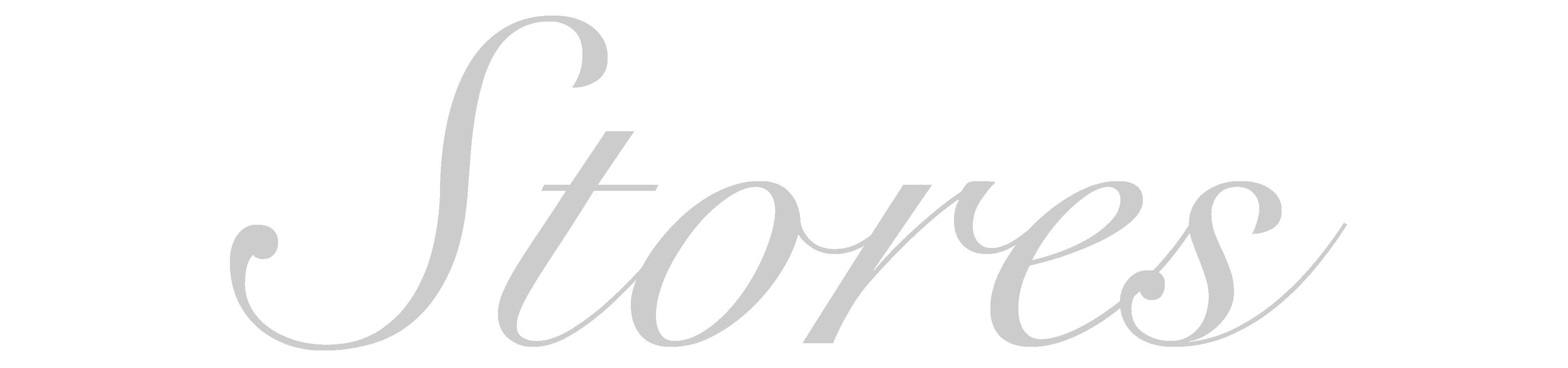 storelogoivy