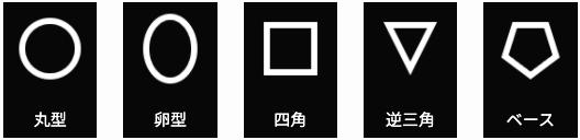 スクリーンショット 2020-10-09 18.46.59