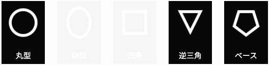 スクリーンショット 2020-10-09 19.01.08