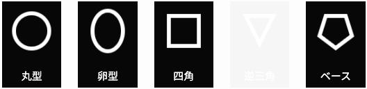 スクリーンショット 2020-10-09 19.04.18