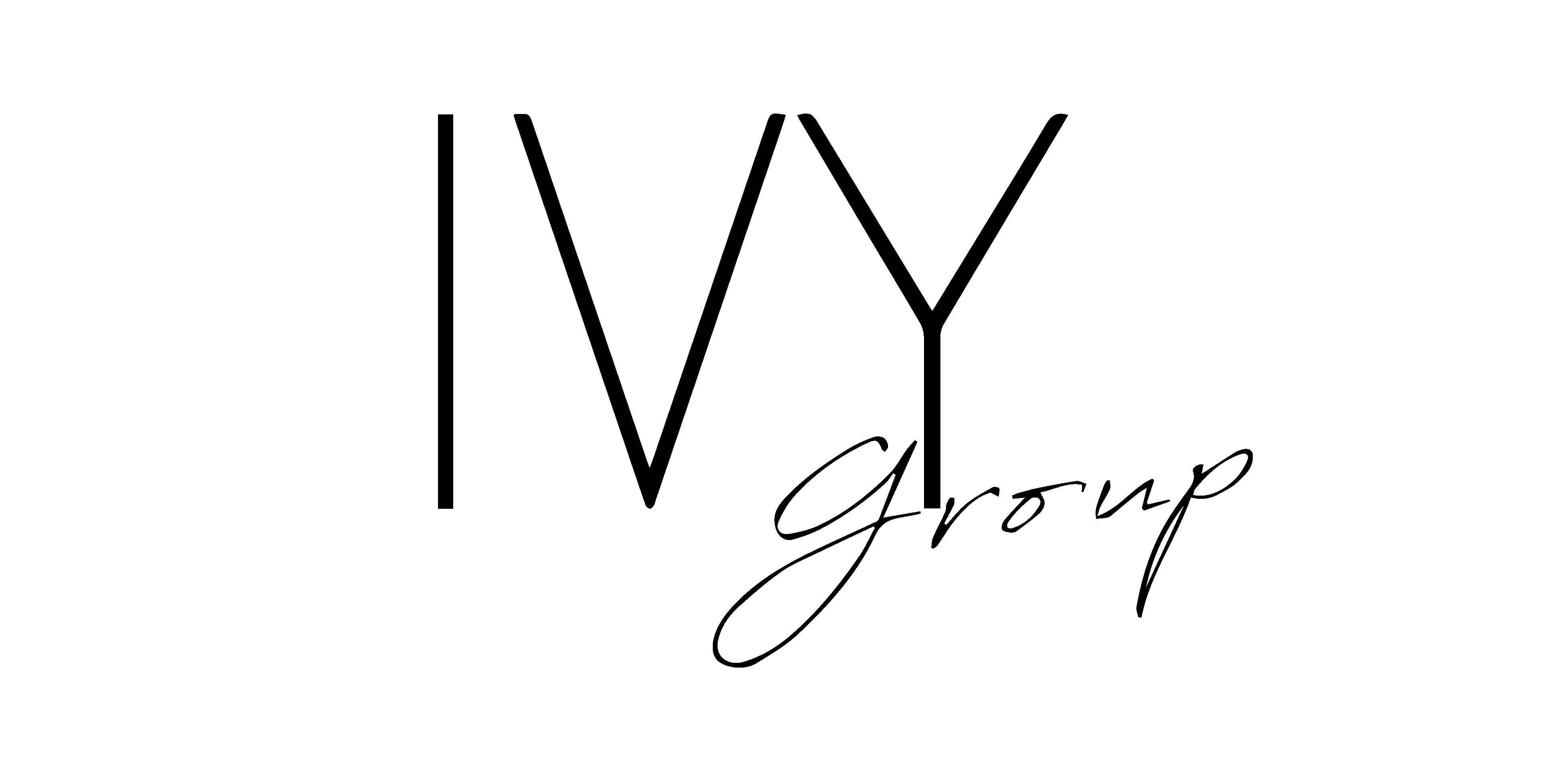 アイビ株式会社 -IVYGroup- 京橋美容院 〜お客様のキレイを追求して実現する〜